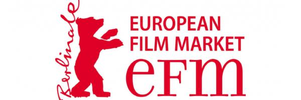 Berlinale European Film Market
